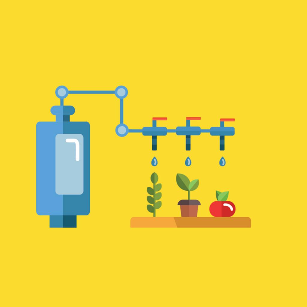 fertilizzazione-e-irrigazione_bkg