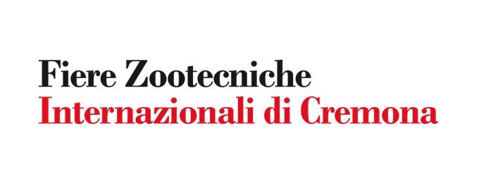 Fiere Zootecniche Internazionali di Cremona