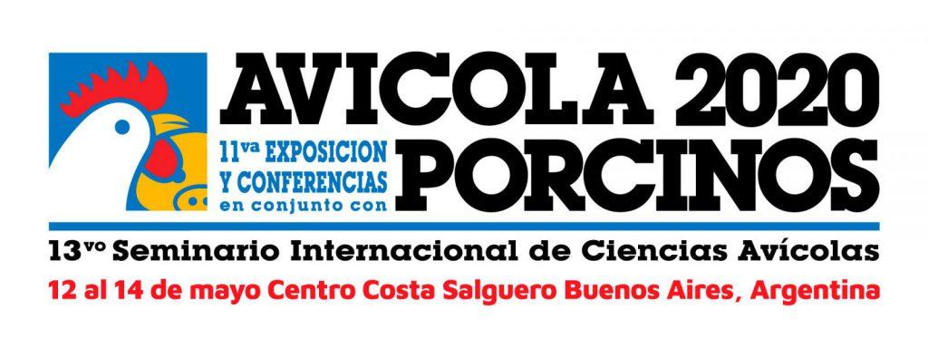 Avicola 2020 Porcinos Seminario Internacional de Ciencias Avìcolas